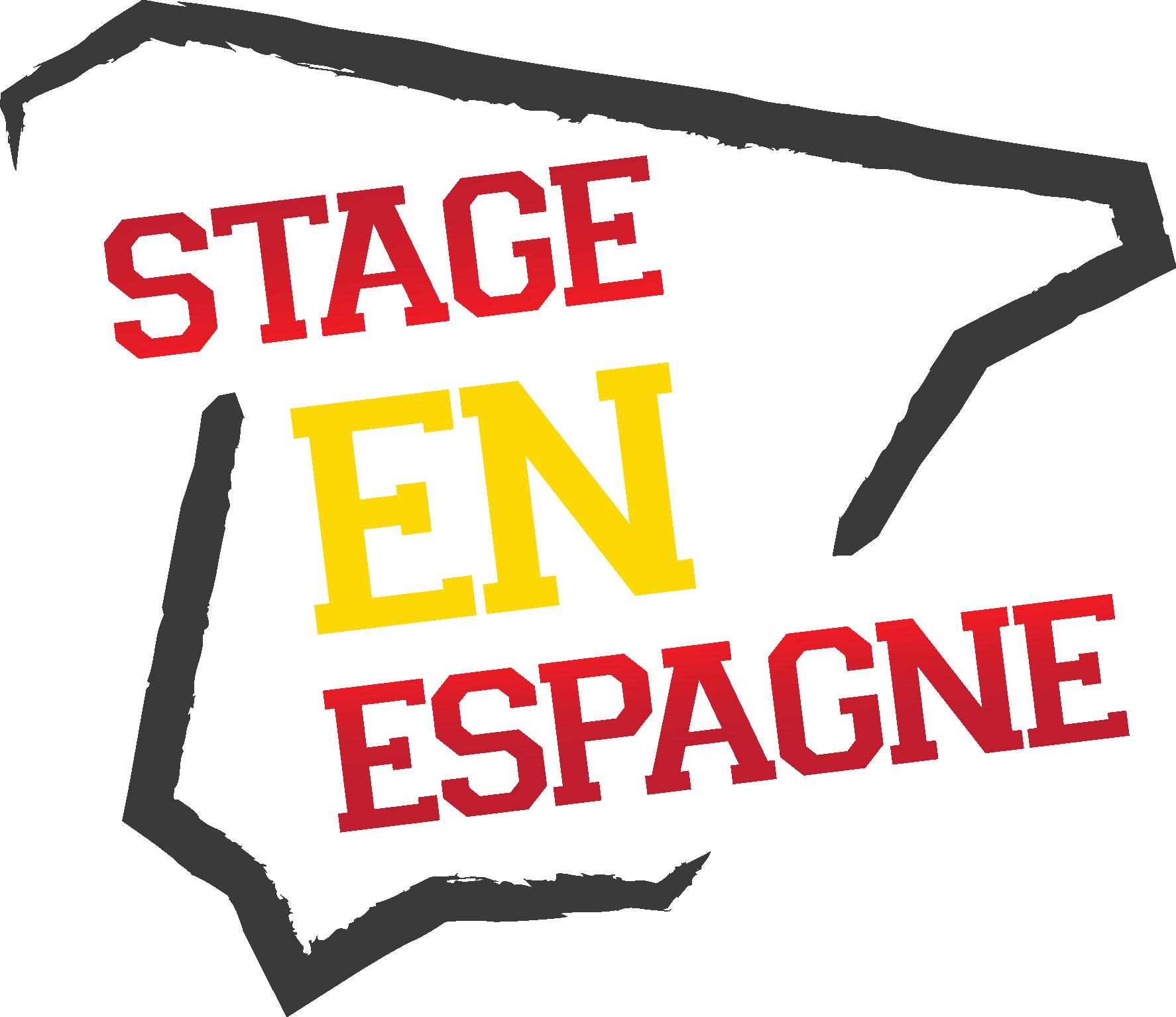 Stage in Spanje